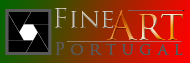 logo_fine01.png