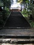 20100424sakura-04.jpg