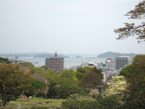 20110508-006.jpg