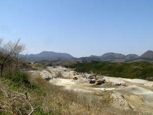 20120428-24.jpg